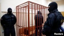 В Северной Осетии, которая не раз становилось местом самых кровопролитных терактов в России, очень серьезно относятся к террористической угрозе