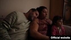 O imagine din filmul bosniacului Danis Tanovici, (Foto: Berlinale)