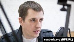Цімафей Акудовіч