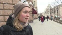 Почему каждый пятый россиянин при первой возможности готов уехать из России?