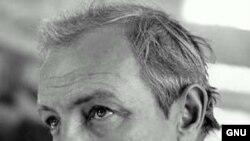 : В номинации «Память» премия «Балтийская звезда» присуждена народному артисту СССР Кириллу Лаврову