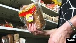 Производители хлебной продукции не согласны с утверждением ФАС о том, что их цены искусственно завышены