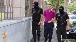 Տիգրան Խաչատրյանին ազատ արձակելու դիմաց 5 միլիոն դրամի չափով գրավ են առաջարկում