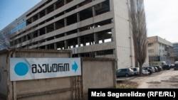 События вокруг одного из популярных грузинских телеканалов эксперты связывают с приближением парламентских выборов
