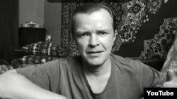Владимир Нестеренко - Адольфыч