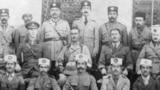 South Persia Rifles