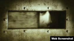 VR-проект Amnesty International о российской тюрьме
