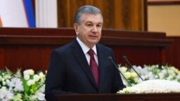 Uzbek President Shavkat Mirziyoev has taken steps that his autocratic predecessor, Islam Karimov, would likely never have considered.