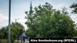 Ораза-байрам в Симферополе: для детей устроили праздник в мечети (фотогалерея)