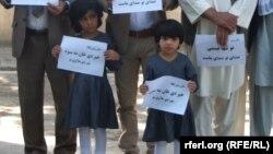 سیار: به بد دادن دختران و یا هم ازدواجهای اجباری دختران تنها مختص به افغانستان است.