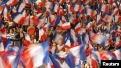 Francë...