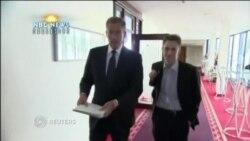 Сноуден в интервью NBC заявил, что не был рядовым сотрудником АНБ