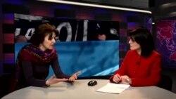 «Ազատություն» TV լրատվական կենտրոն, 5 մարտի, 2014