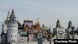 Лужков киткәч, Мәскәүгә үзгәрешләр кертмәкчеләр. Тиздән ул шундый булырга тиеш.