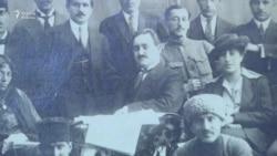 Rəsulzadənin nadir fotolarını toplayan kolleksiyaçı