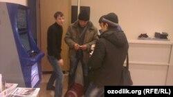 Муҳоҷирони меҳнатӣ ба омӯзиши забони русӣ ниёз доранд
