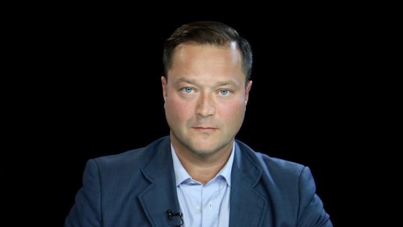 """Умер бывший глава президиума политсовета партии """"Родина"""" Никита Исаев photo"""