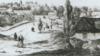 De la Lausanne la Șabag lîngă Cetatea Albă - Elvețieni în Basarabia (II)