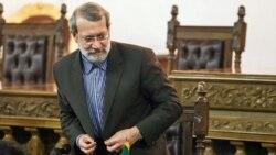 امام جمعه تهدید کرد؛ مجلس انتقاد کرد