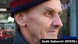 Tužba stigla i do Strazbura: Šahbaz Šabanović