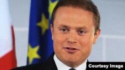 Joseph Muscat, premijer Malte koja 1. januara preuzima predsjedavnje EU
