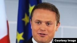 Премьер-министр Мальты Джозеф Мускат