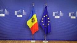 Ambasadorul UE la Chișinău cere adoptarea amendamentelor la Codul electoral înainte de alegeri