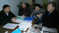 Сулдан уңга: Тәлгать Әхмәдишин, Фаик Таҗиев, Әмирхан Евграфов, Дамир Шәйхетдин