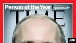 Путин правильно читает настроение Запада, считает политолог Андрей Пионтковский