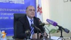 Ս. Բալասանյան. «Ես քաղաքական թիմի անդամ եմ և ենթարկվում եմ քաղաքական խորհրդի որոշմանը»