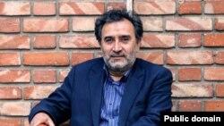 محمد دهقان از نمایندگان تندروی مجلس است. او حامی رئیسی در انتخابات ۹۶ بود.