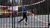 Детали: бег без травм
