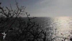 Krim: Sankcije motivacija preduzetnima
