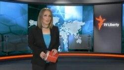 TV Liberty - 992. emisija