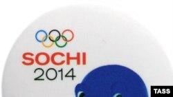 Рассчитывая бюджет Олимпиады в Сочи, чиновники не подумали о средствах на выкуп частных земельных участков