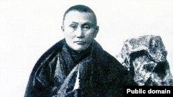 Агваном Доржиевым был основан дацан «Гунзэчойнэн» — самый северный в мире и один из четырех, сохранившихся в годы советской власти