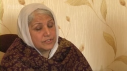 'Brutality Beyond Imagination': Mother Speaks Of Daughter's Murder By Afghan Mob