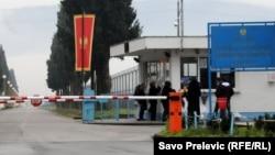 Od sticanja nezavisnosti 2006. godine Crna Gora je imala četiri amnestije i ovo će biti peta