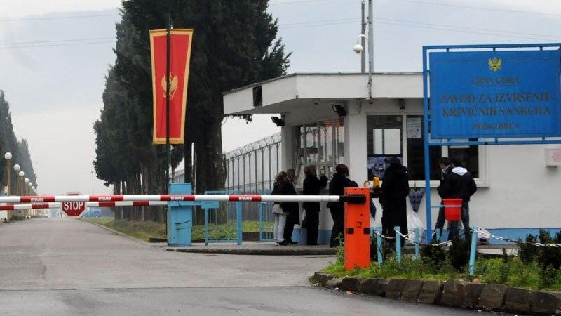 Crnogorska bura o amnestiji