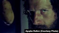 Адзін з арганізатараў фэстывалю Пётар Дудановіч