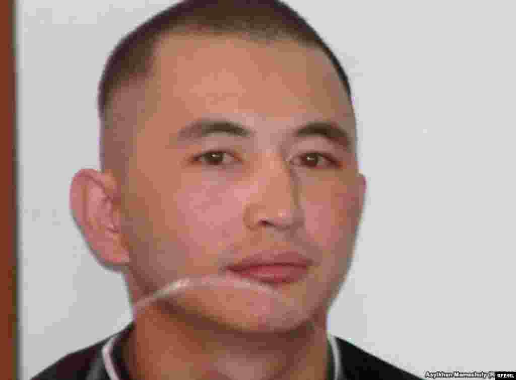 Казахстан. 16–20 апреля 2012 года #8