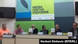 Kultura ima veliku ulogu u temama nacionalnog identiteta: Zlatko Jelisavac
