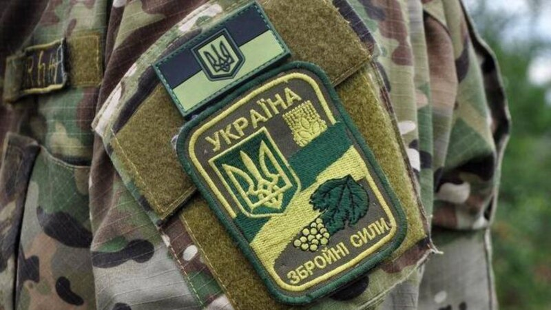 Штаб: на Донбасі поранені двоє українських військових