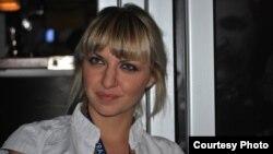 Dijana Ljubanović
