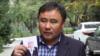 Болатбек Ракымбайулы, гражданин Казахстана, утверждает, что его 78-летняя мать, поехав в 2017 году в Синьцзян, оказалась там под стражей.
