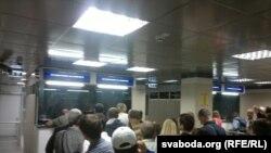 Дневник - Според европската статистичка организација Евростат, Македонците се први по земањето бугарски пасоши.
