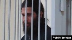 Обвинувачення вимагало для Лусваргі 14 років ув'язнення