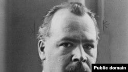 Николай Вавилов русский ботаник и генетик