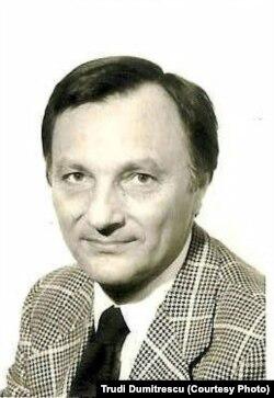 Noël Bernard (1925-1981),