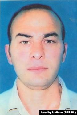 Talıb İbrahimov